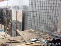 现浇混凝土楼板